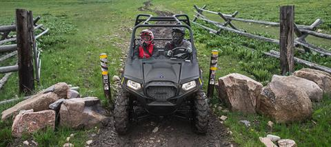 2019 Polaris RZR 570 in Mio, Michigan