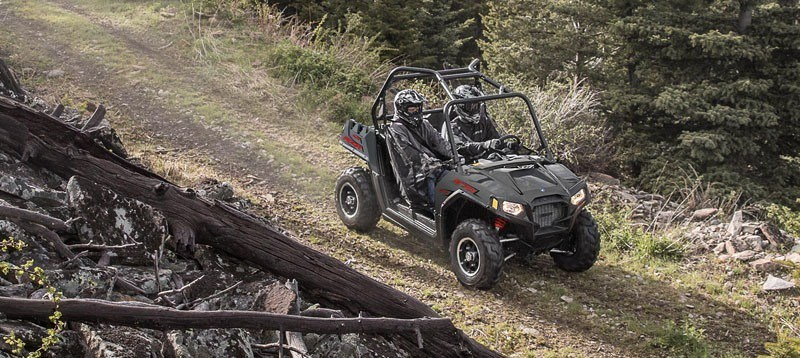 2019 Polaris RZR 570 EPS in Union Grove, Wisconsin - Photo 4