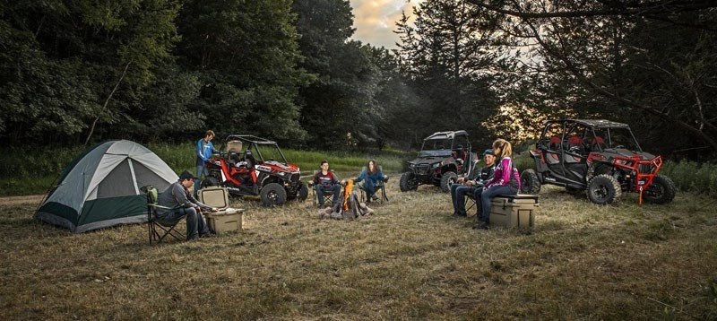 2019 Polaris RZR 570 EPS in Port Angeles, Washington