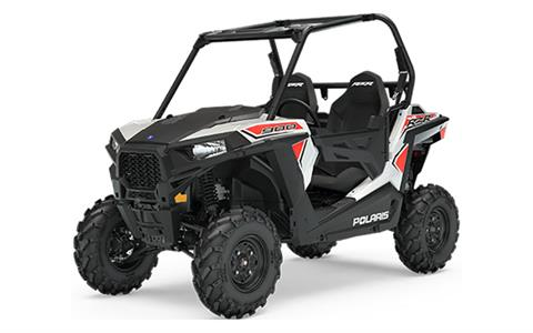 2019 Polaris RZR 900 in Adams, Massachusetts