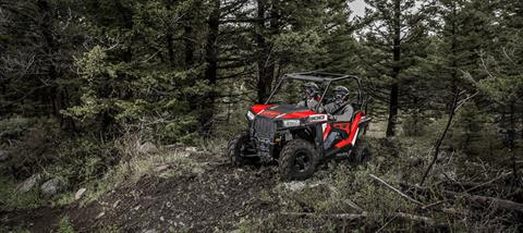 2019 Polaris RZR 900 in Hazlehurst, Georgia