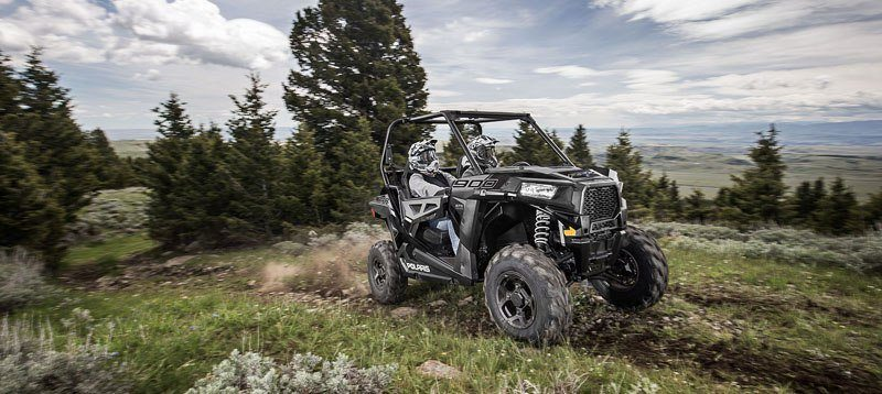 2019 Polaris RZR 900 EPS in Stillwater, Oklahoma - Photo 2