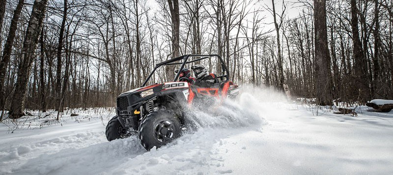 2019 Polaris RZR 900 EPS in Barre, Massachusetts