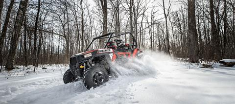 2019 Polaris RZR 900 EPS in Stillwater, Oklahoma