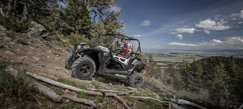 2019 Polaris RZR 900 EPS in Lewiston, Maine