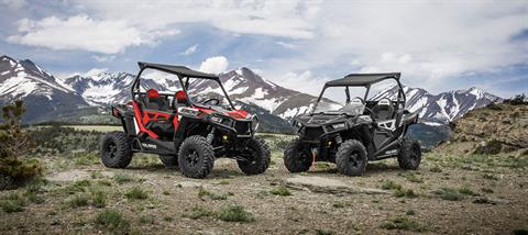 2019 Polaris RZR 900 EPS in Bigfork, Minnesota