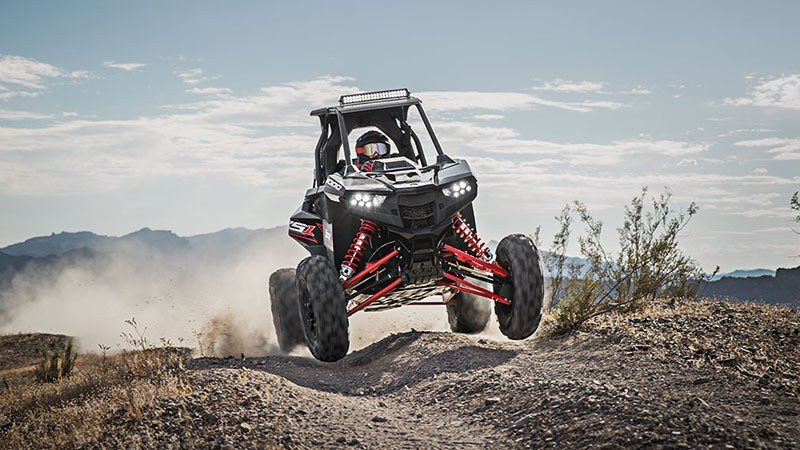 2019 Polaris RZR RS1 in Newport, New York - Photo 2