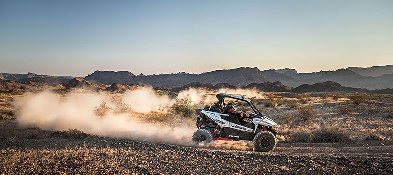 2019 Polaris RZR RS1 in Monroe, Michigan - Photo 8