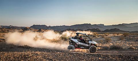 2019 Polaris RZR RS1 in Philadelphia, Pennsylvania