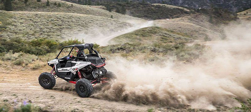 2019 Polaris RZR RS1 in Stillwater, Oklahoma