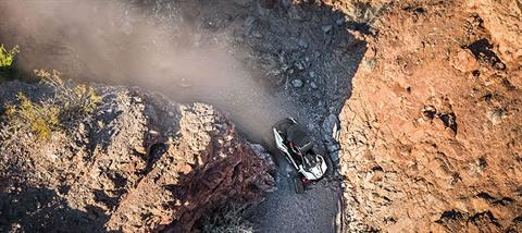 2019 Polaris RZR RS1 in Duck Creek Village, Utah - Photo 11