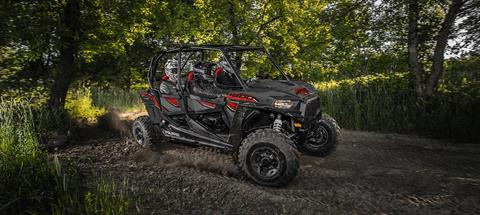 2019 Polaris RZR S4 1000 EPS in Asheville, North Carolina