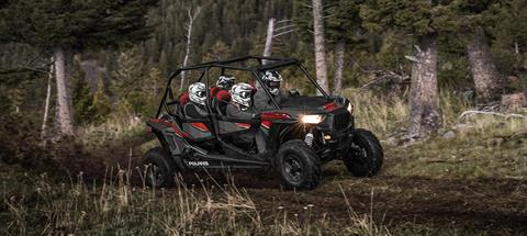 2019 Polaris RZR S4 1000 EPS in Claysville, Pennsylvania