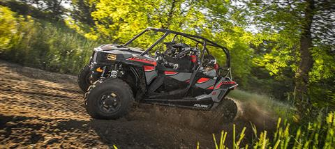 2019 Polaris RZR S4 1000 EPS in Danbury, Connecticut - Photo 4