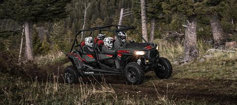 2019 Polaris RZR S4 1000 EPS in Bristol, Virginia - Photo 7