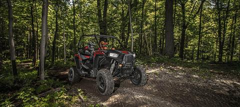 2019 Polaris RZR S 1000 EPS in Woodstock, Illinois - Photo 5