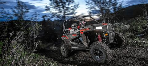 2019 Polaris RZR S 1000 EPS in Chicora, Pennsylvania - Photo 12