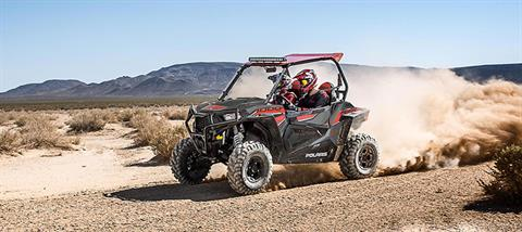 2019 Polaris RZR S 1000 EPS in Saint Clairsville, Ohio - Photo 6