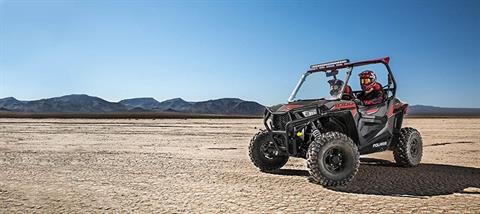 2019 Polaris RZR S 1000 EPS in Albuquerque, New Mexico - Photo 7