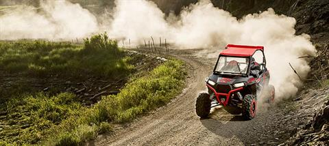 2019 Polaris RZR S 1000 EPS in Sumter, South Carolina - Photo 9