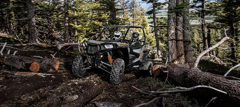 2019 Polaris RZR S 900 EPS in Fleming Island, Florida - Photo 6
