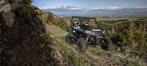 2019 Polaris RZR S 900 EPS in Afton, Oklahoma