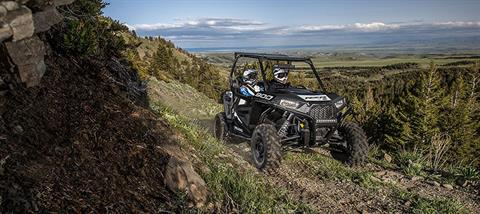 2019 Polaris RZR S 900 EPS in Attica, Indiana - Photo 4
