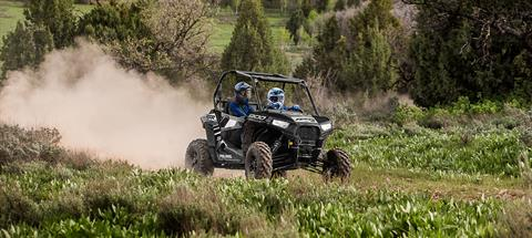 2019 Polaris RZR S 900 EPS in Albuquerque, New Mexico - Photo 5