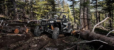 2019 Polaris RZR S 900 EPS in Beaver Falls, Pennsylvania - Photo 2