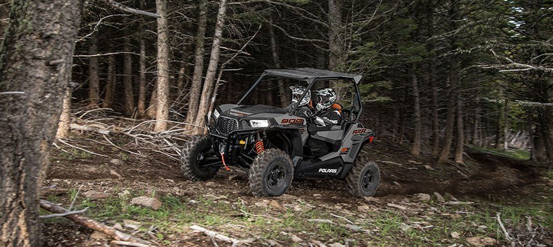 2019 Polaris RZR S 900 EPS in Hamburg, New York - Photo 11
