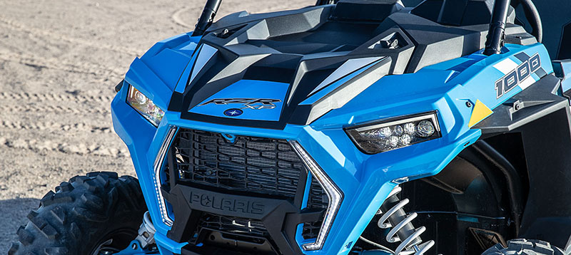 2019 Polaris RZR XP 1000 in Weedsport, New York