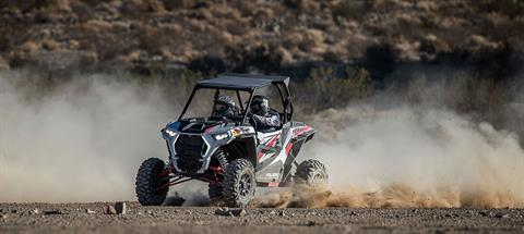 2019 Polaris RZR XP 1000 in Caroline, Wisconsin - Photo 2