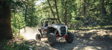 2019 Polaris RZR XP 1000 in Hazlehurst, Georgia - Photo 9