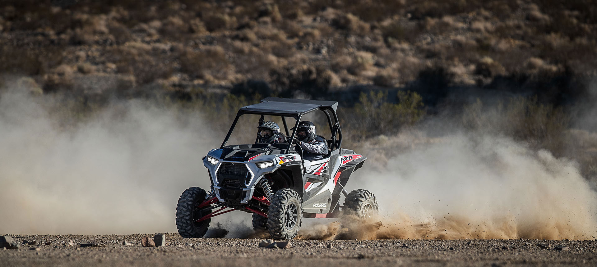 2019 Polaris RZR XP 1000 in Hayes, Virginia