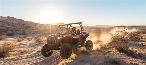 2019 Polaris RZR XP 1000 Dynamix in Afton, Oklahoma