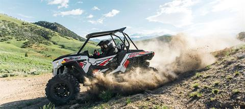 2019 Polaris RZR XP 1000 Ride Command in Cleveland, Ohio - Photo 6