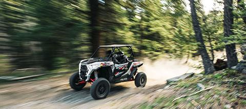 2019 Polaris RZR XP 1000 Trails & Rocks in Lebanon, New Jersey - Photo 12