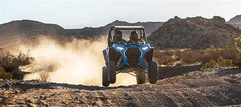 2019 Polaris RZR XP 4 1000 EPS in Sapulpa, Oklahoma