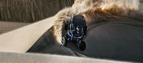 2019 Polaris RZR XP 4 Turbo S in Greenland, Michigan - Photo 3