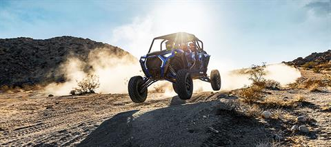 2019 Polaris RZR XP 4 Turbo S in Hazlehurst, Georgia