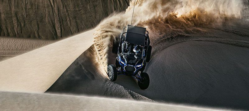 2019 Polaris RZR XP 4 Turbo S in Castaic, California - Photo 3