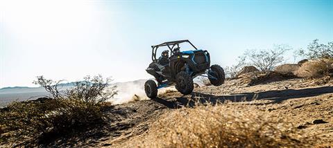 2019 Polaris RZR XP Turbo in Lebanon, New Jersey - Photo 5
