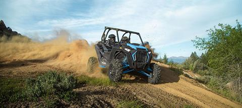2019 Polaris RZR XP Turbo in Sturgeon Bay, Wisconsin