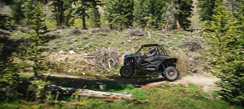 2019 Polaris RZR XP Turbo in Eureka, California - Photo 12