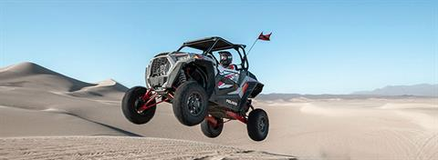 2019 Polaris RZR XP Turbo Dynamix Edition in Clyman, Wisconsin - Photo 3
