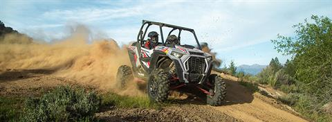 2019 Polaris RZR XP Turbo Dynamix Edition in Tyrone, Pennsylvania - Photo 5