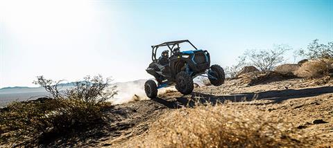 2019 Polaris RZR XP Turbo Dynamix Edition in Newport, Maine - Photo 8