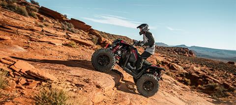 2020 Polaris Scrambler XP 1000 S in Amarillo, Texas - Photo 9