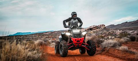 2020 Polaris Scrambler XP 1000 S in Lafayette, Louisiana - Photo 4