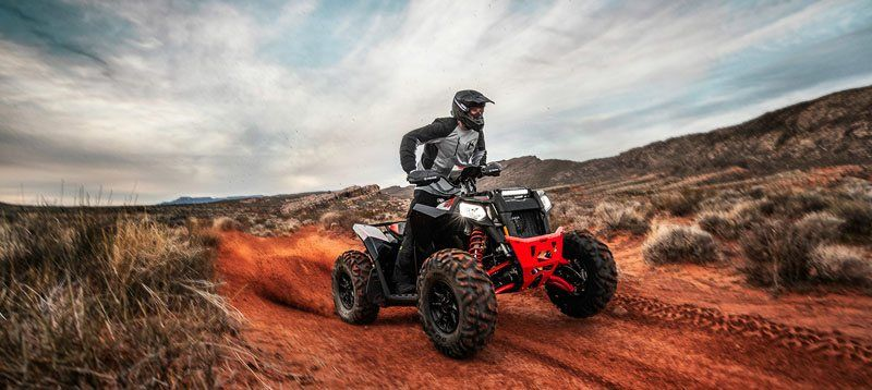 2020 Polaris Scrambler XP 1000 S in Cambridge, Ohio - Photo 11